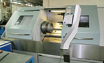 cnc-drehzentrum-nef-600-drehdurchmesser-ueber-bett-600mm-plandrehweg-in-x-320mm_laendsdrehweg-in-z-1250mm