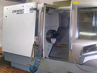gildemeister-ctx-520-linear-cnc-drehzentrum