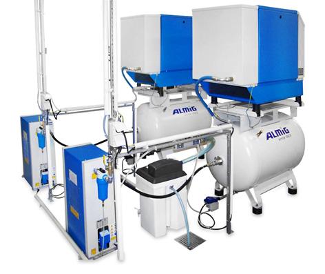 kompressorenstation-mit-2x-schraubenkompressoren