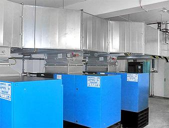 kompressorenstation-mit-3-x-frantz-ecoair-kompressoren-mit-je-37kw-antriebsleistung_kf
