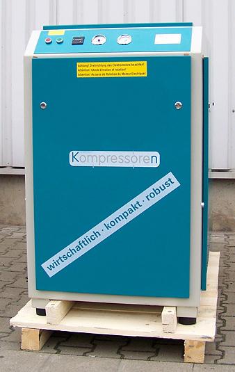 schraubenkompressor-rs22-zur-drucklufterzeugung-mit-22kw-antriebsleistung